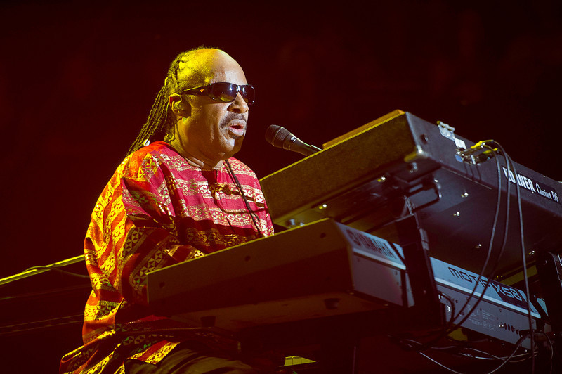Stevie Wonder-288.jpg