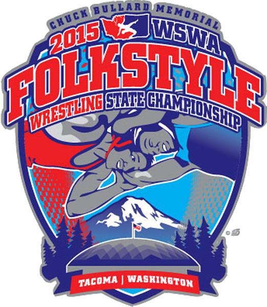 Chuck Bullard Memorial WSWA State Championships