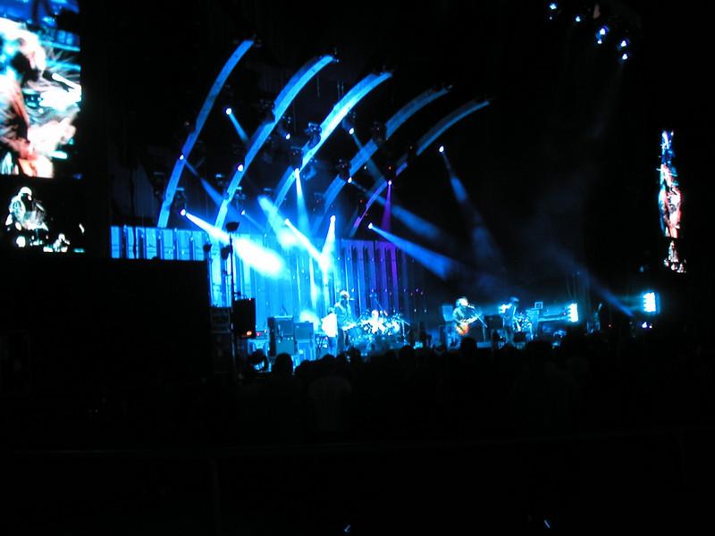 Radiohead 03.jpg