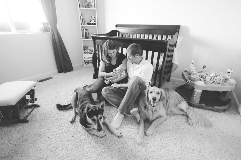Aiden McFarland Newborn ~ 8.2014-210.jpg