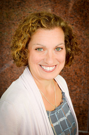 Cheryl Linskey