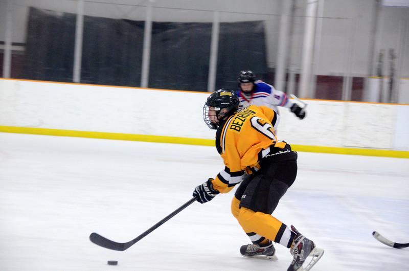 141018 Jr. Bruins vs. Boch Blazers-043.JPG