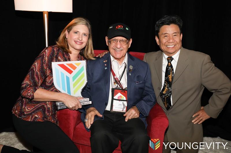 09-20-2019 Youngevity Awards Gala CF0246.jpg
