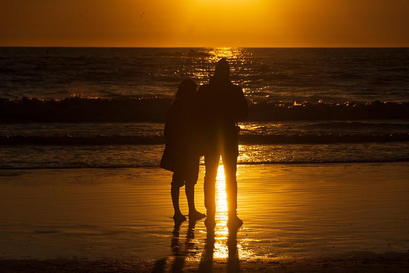 Sunset-Santa-Monica-beach4.jpg