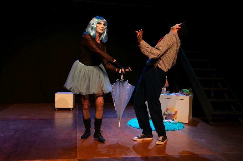 Allan Bravos - essenCIA Teatro - Persona 07-137.jpg