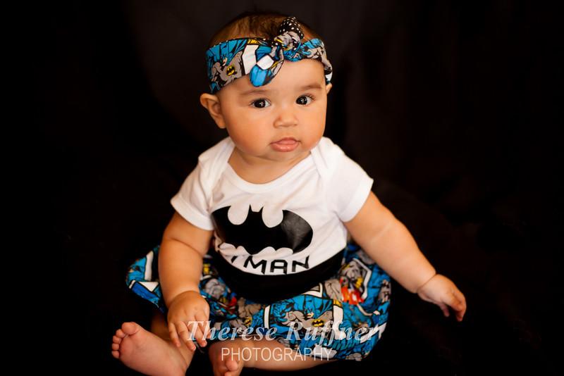 Batman_5710.jpg