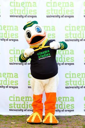 Promo - The Duck