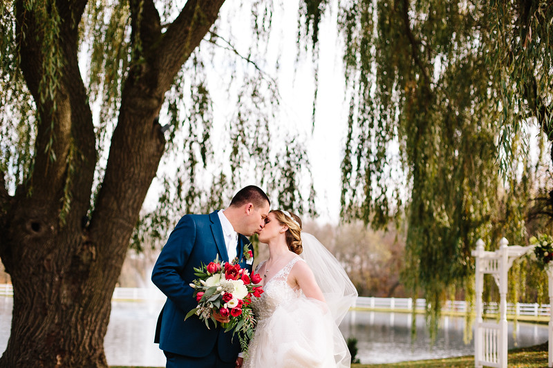 Caitlyn and Mike Wedding-234.jpg