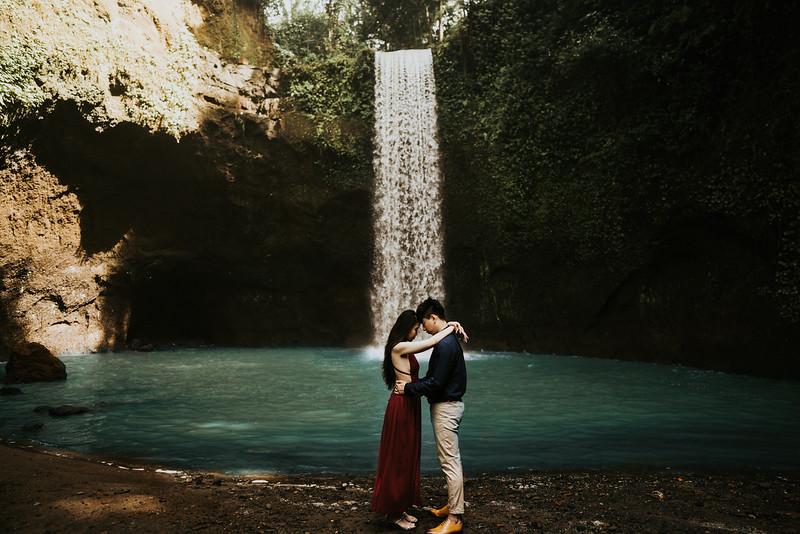 MJ&Alex Bali elopement wedding -31490.jpg