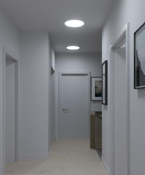 velux-gallery-hallway-02.jpg