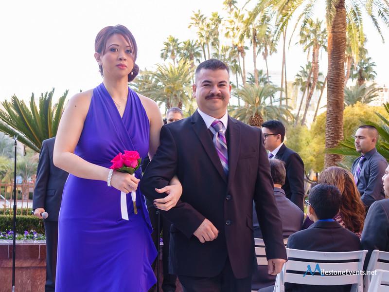 Wedding-3100.jpg