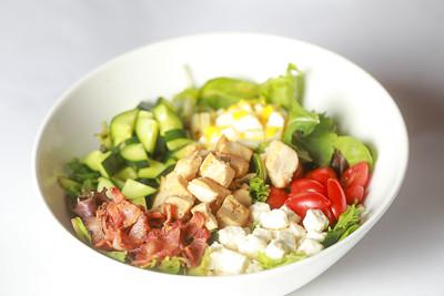 Bizmark Food Pictures
