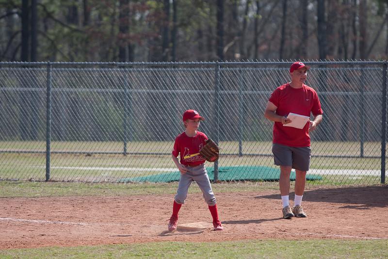 Cards Baseball 2011-0159.jpg