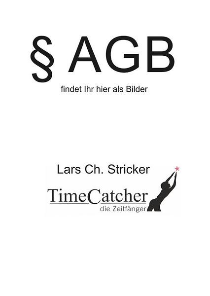 AGB Deck TimeCatcher.jpg