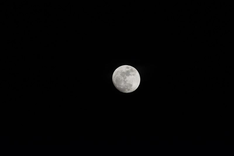 20170110 Moon (5 of 11).jpg