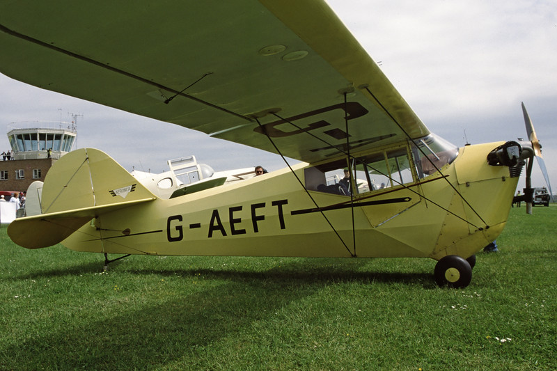 G-AEFT-AeroncaC3Collegian-Private-EGBP-2002-05-11-LG-19-KBVPCollection.jpg