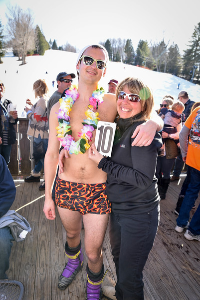 55th-Carnival-2016_Snow-Trails-1105.jpg