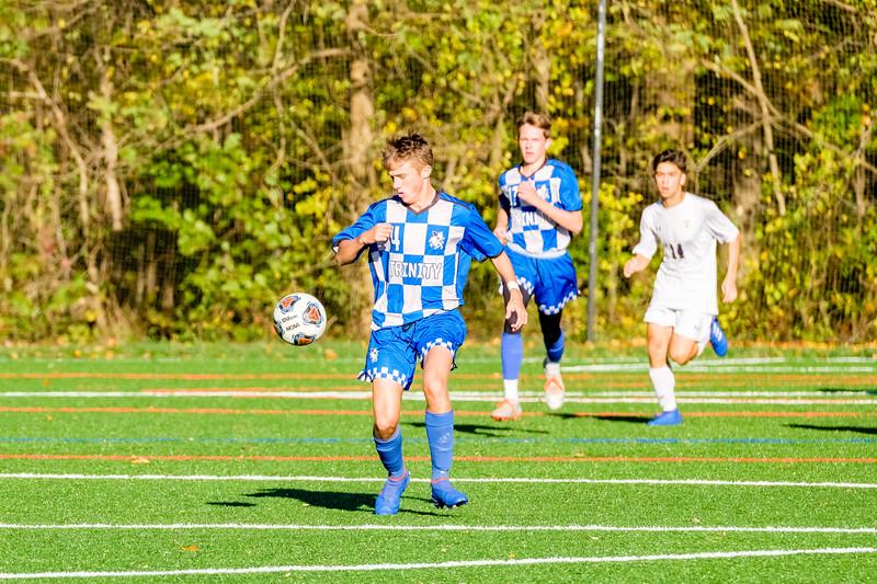 TCS Varsity Soccer 2019-3857.jpg