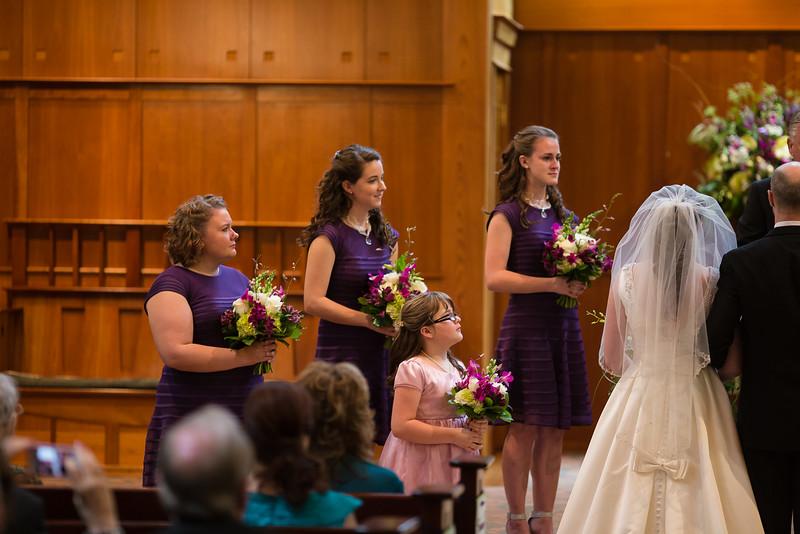 unmutable-wedding-j&w-athensga-0424.jpg