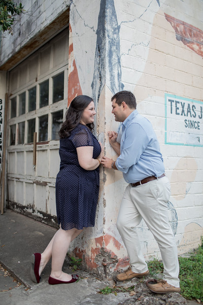 Houston Engagement Photography ~ Michelle and Charles-1359.jpg