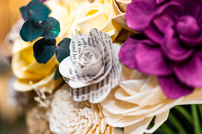 Steven & Michelle Wedding-3.jpg