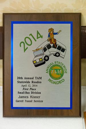 TAM_2014_General_Meeting