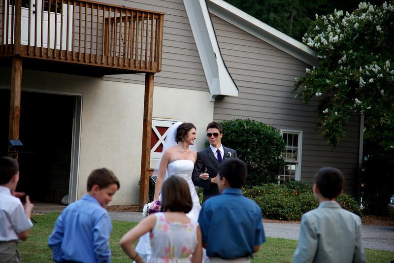 K E Wedding 17.jpg