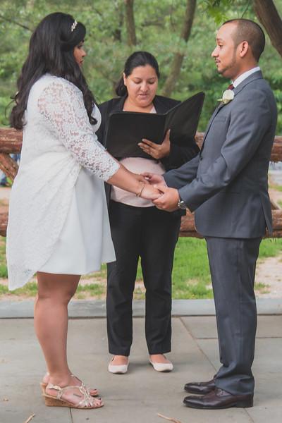 Samantha & Fernando - Central Park Wedding-9.jpg