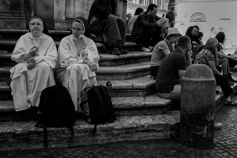 Trastevere-09.jpg