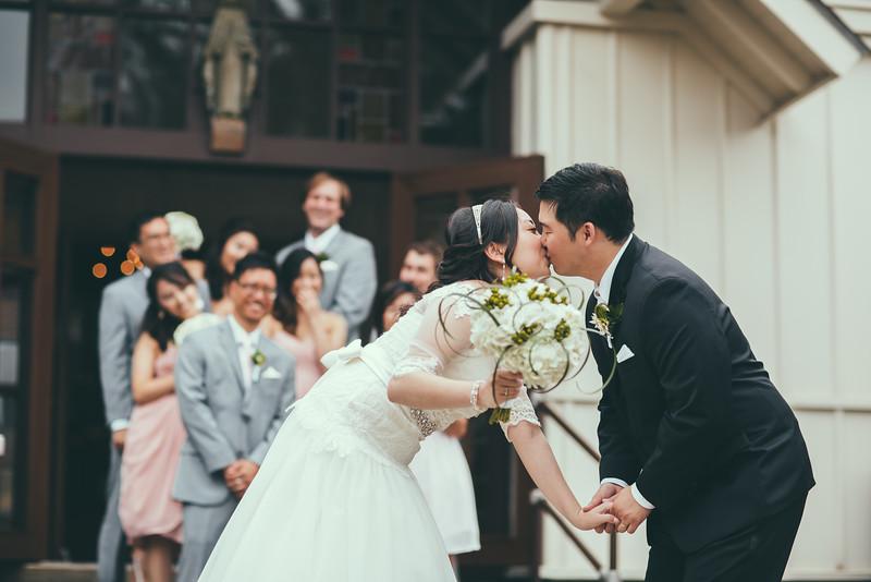 2016-08-27_ROEDER_DidiJohn_Wedding_CARD1_0477.jpg