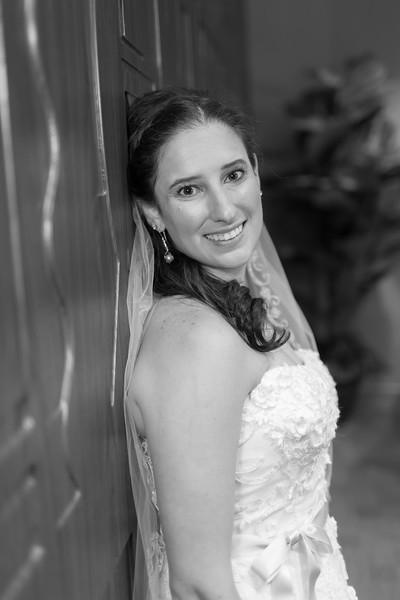 Houston Wedding Photography ~ Denise and Joel-1216.jpg
