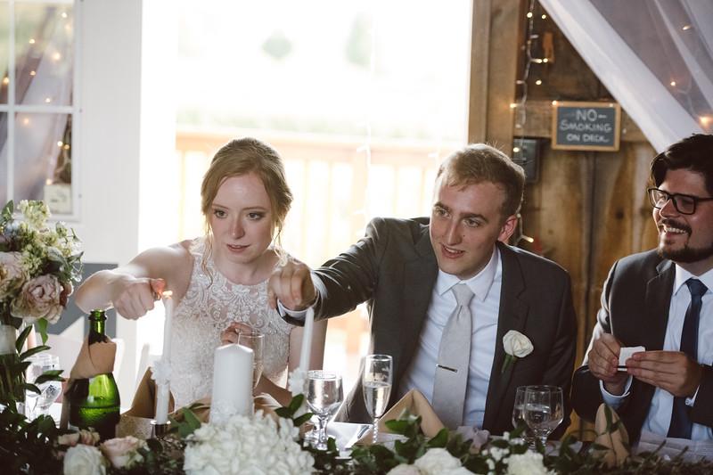 2018-megan-steffan-wedding-594.jpg