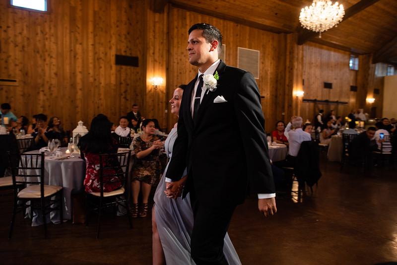 Kaitlin_and_Linden_Wedding_Reception-70.jpg