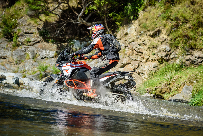 2018 KTM New Zealand Adventure Rallye - Northland (732).jpg