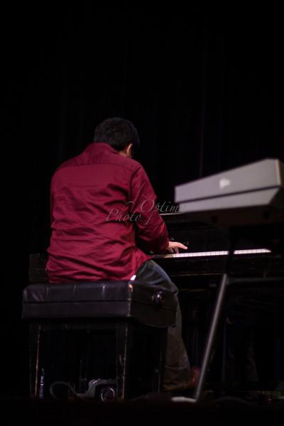 Jazz-.2013.-151.jpg