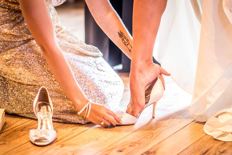 Teisha + Charlie wedding photos-3.jpg