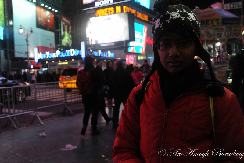 2012-12-23_XmasVacation@NewYorkCityNY_206.jpg