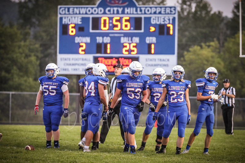 GC Football vs Elk Mound-0597.JPG