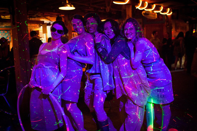 Burlap Sack Party-1290.jpg