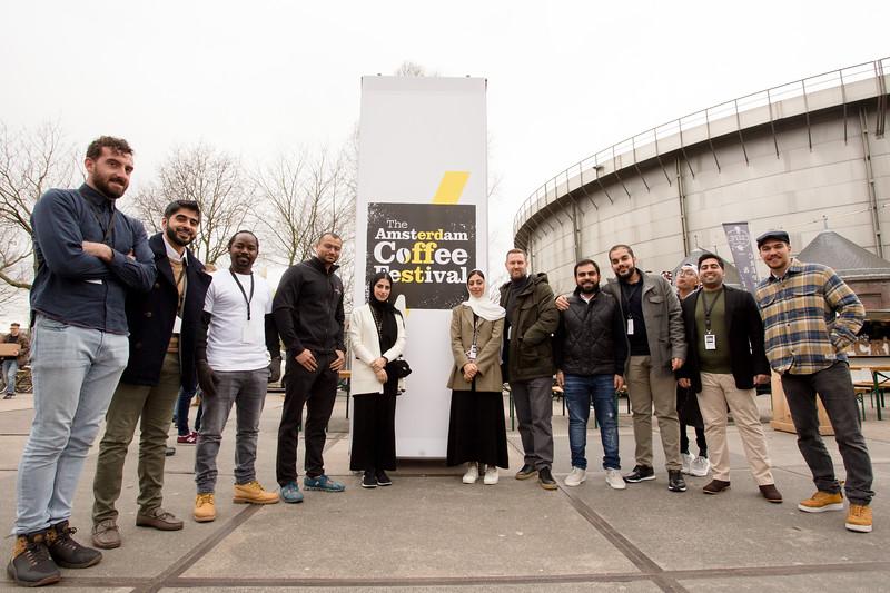 2019-03-01 - Event - Coffee Festival-77.jpg