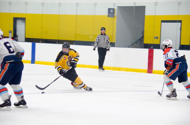 160214 Jr. Bruins Hockey (54 of 270).jpg