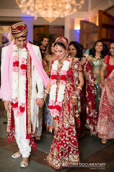 Deepika_Chirag_Wedding-1580.jpg
