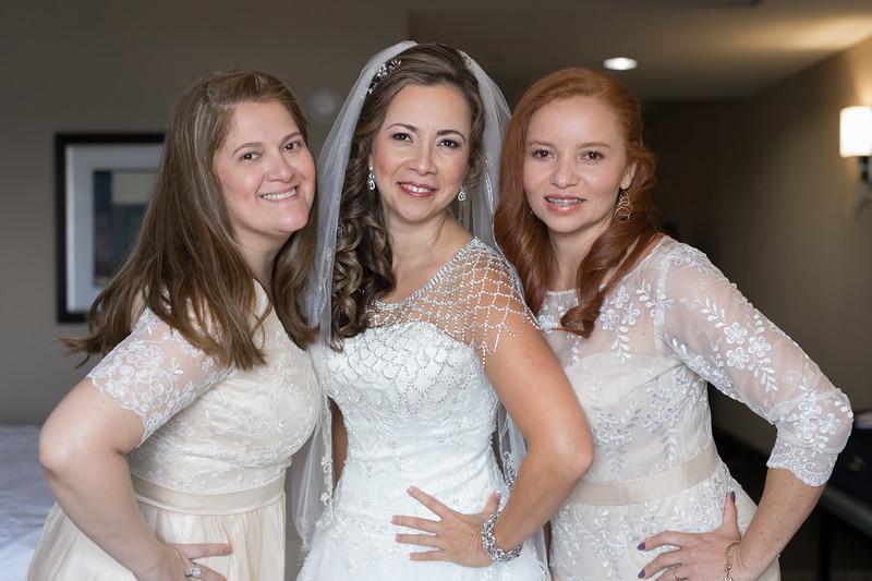 Houston Wedding Photography ~ Janislene and Floyd-1124.jpg