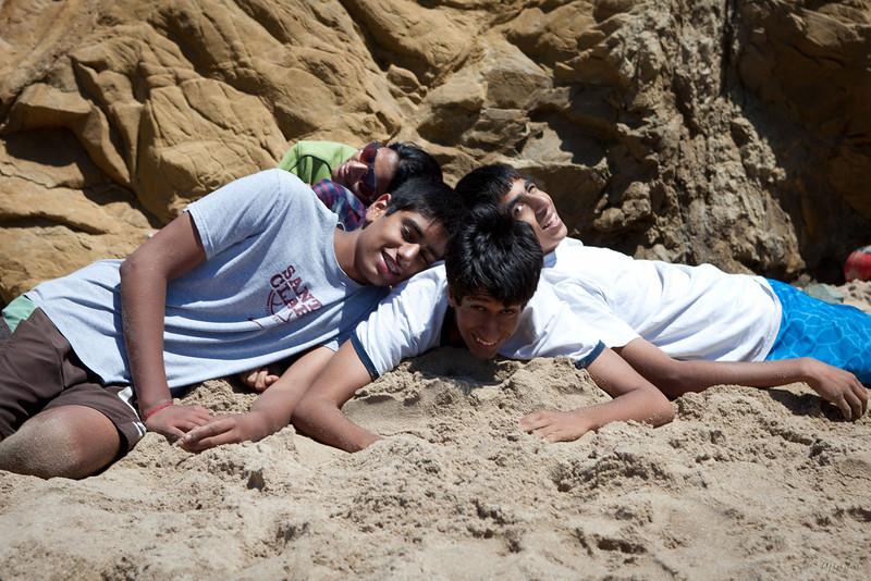 Beach_16.jpg