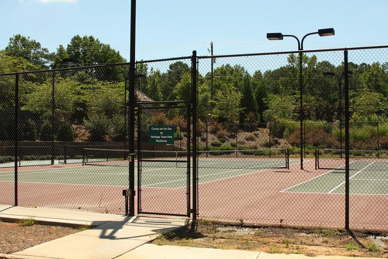 Heritage Town Park Cherokee County (6).JPG