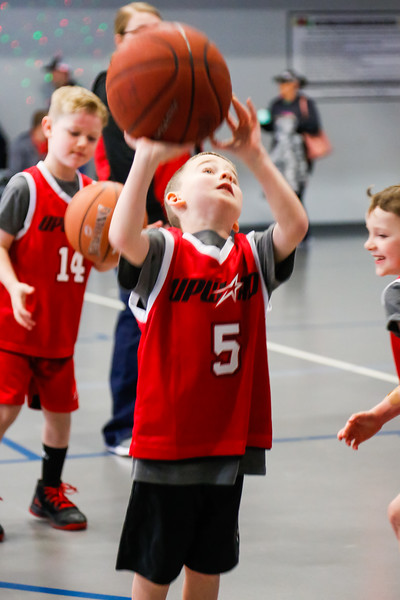 Upward Action Shots K-4th grade (12).jpg