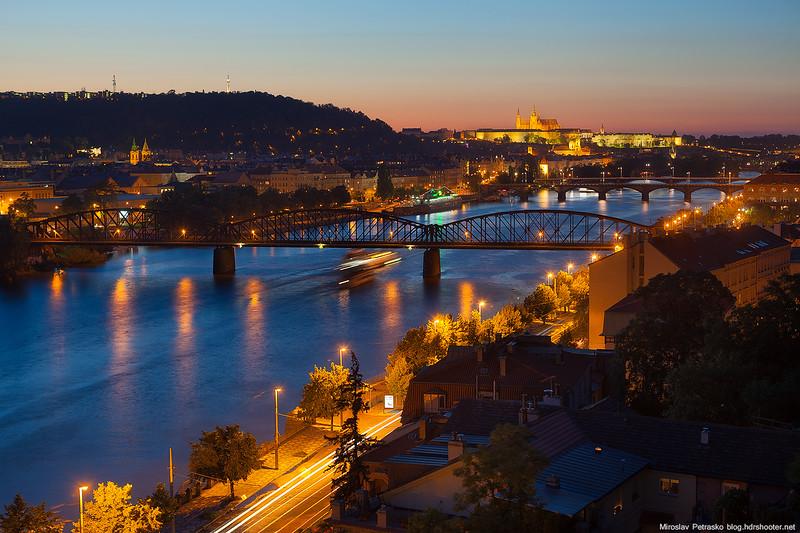 Prague-IMG_1766-web.jpg