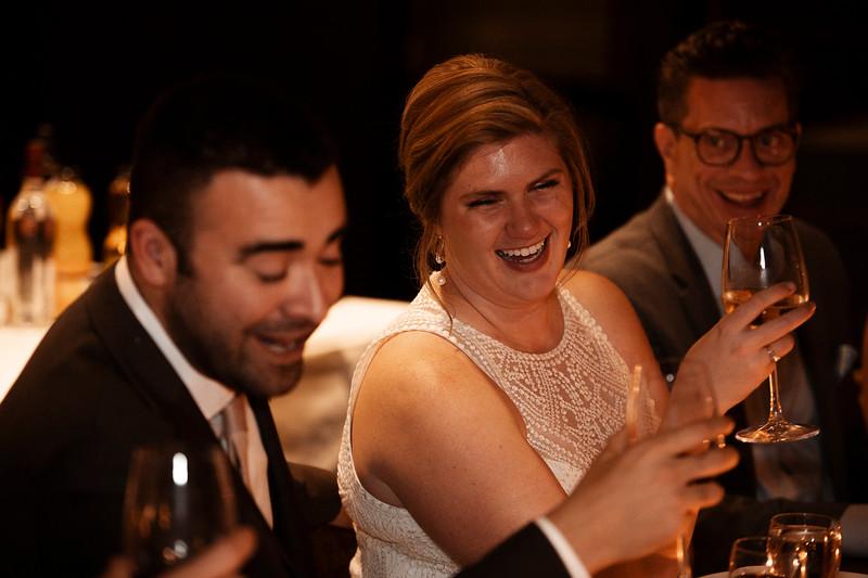 Awardweddings.fr_pre-wedding__Alyssa  and Ben_1046.jpg