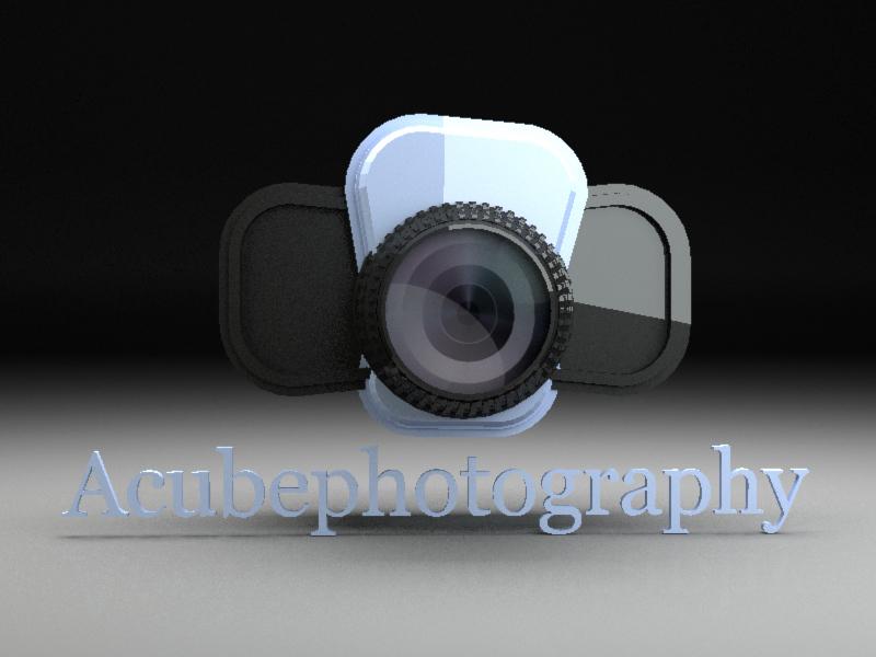 ACUBEPHOTOGRAPHY.jpg