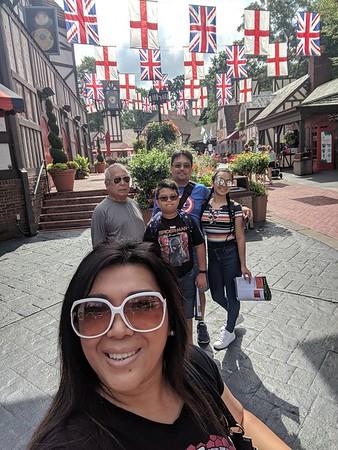 2019-08-18_Busch Gardens